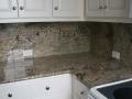 granite_counter