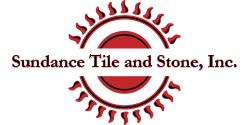 Sundance Tile